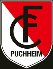FC Puchheim feiert Meisterschaft und Aufstieg in die Kreisklasse